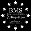 BMS Online Shop - Mailorder by Unterwegs!
