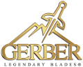 Gerber Outdoormesser kaufen
