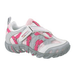 Merrell Waterpro Z-RAP Kids
