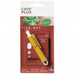 carePlus Care Plus Tick Out - tick remover