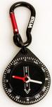 Silva Tropfen Schlüsselanhängerkompass