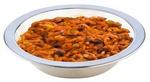Trek'n Eat Ungarneintopf mit Rindfleisch und Nudeln