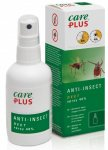 carePlus Deet Anti Insect Spray 40%