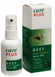 carePlus Tropicare Care Plus 40% DEET Anti-M�cken Spray