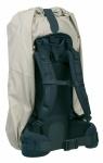 Bach Cargo Bag de Luxe