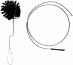Camelbak Cleaning Kit Brush