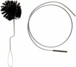 Camelbak Cleaning Kit Brush