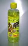 Relags Lantern oil Citronella
