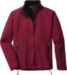 Outdoor Research Womens Solitude Jacket