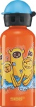 Sigg Bottle Kiddies 0,4 Liter, Coudies Gang