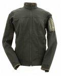 Arc'teryx Epsilon AR Jacket Women