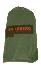 Hilleberg Footprint Nallo 2+3+4 GT
