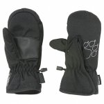 Jack Wolfskin Kids Easy Entry Mitten