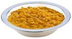Trek'n Eat Huhn in Curryreis