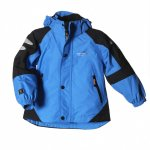 ISBJ�RN of Sweden Entrant-W Hardshell Jacket