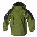 ISBJ�RN of Sweden Isbj�rn of Sweden Ski Jacket Entrant W / Kinder...