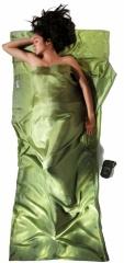 Cocoon Leicht-Reiseschlafsack,