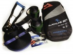 Mountain Equipment  Slackline Set Passion