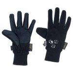 Jack Wolfskin Stormlock Glove Women