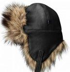 Fjällräven Wool Heater / Winterwollmütze