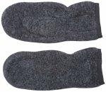 Bergans Wool Mitten
