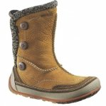 Merrell Puffin Frost