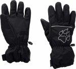 Jack Wolfskin Kids Texapore Glove
