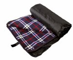Relags picnic blanket