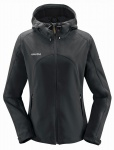 VAUDE Womens Doors Jacket