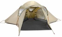 VAUDE Badawi Family Tent