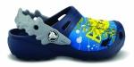Crocs Submarine Custom Clog