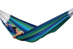 Tucano Hammock Single