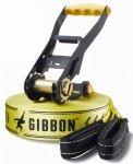 Gibbon Classicline