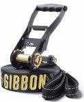 Gibbon Jibline