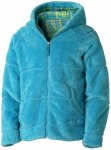 Marmot Girls Gemini Jacket