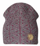 Fj�llr�ven Frost Hat