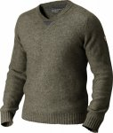 Fj�llr�ven Woods Sweater