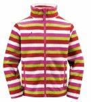 VAUDE Kids Chipmunk Jacket
