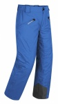 SALEWA Bering PTX Kid Pant