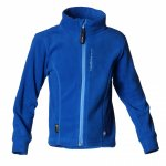 ISBJ�RN of Sweden Grynna Microfleece Jacket / Kinderfleecejacke