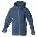 ISBJ�RN of Sweden Stretch Hoody