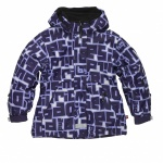 LEGO wear Joy 611 Jacket / Winterjacke f�r M�dchen