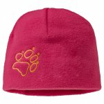 Jack Wolfskin Kids Fleece Cap
