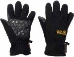 Jack Wolfskin Kids Stormlock Glove