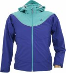 Adidas Girls Softshell Hoody