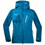 Bergans Cecilie Lady Jacket