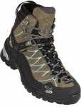 Salewa Alp Trainer Mid GTX Women