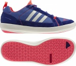 Adidas Boat Lace DLX Women