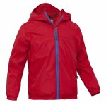 SALEWA Kids Aqua PTX Jacket