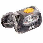 Petzl Zipka Plus�